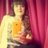 irina_vladi_18 userpic