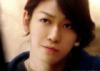 hisoka_himawari: km