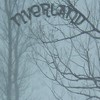 nverland winter