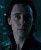 Loki Jotunheim