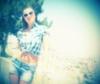 summer_non_stop