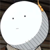 natsume userpic