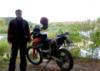 moto_travel userpic