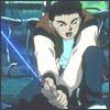 tenchikun79 userpic