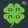 onno_ru userpic