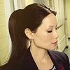 [tv] elementary → ponytail.