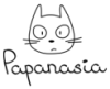 papanasia userpic