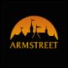 armstreet