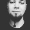 borodatiy_man userpic