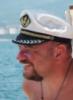 Du Cat, катамаран, яхта, Капитан Ден, Дукат
