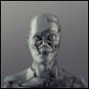 robotize userpic