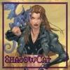 phoenix_shadow