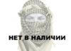 gr_mavrov