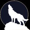 dS_wolf2