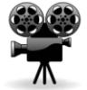 rin_film userpic