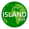 island_cult userpic