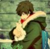 chibjib7 userpic