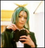 shinkaikaze userpic