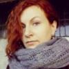 galina_rusakova