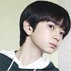 matsumoeto userpic