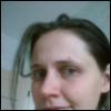 semina_mama userpic