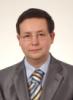 rassykhaev userpic