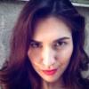 marselivanova userpic