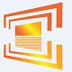 yixinframe userpic