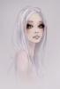 lenoka_ko userpic