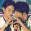 Hikaru: Junba love