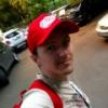 valsaven userpic
