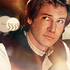 fififolle: Star Wars - Han Solo