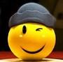 billars userpic
