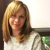 Светлана Ведрашко, логопед Ведрашко, логопедия, психолог Ведрашко, психология