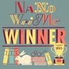 Nano 2015 winner