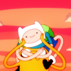 Hugs [Adventure Time], [Adventure Time]
