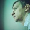 nik_tikhonov userpic