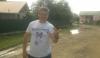 sergey_ki75 userpic
