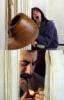 Сталин, сияние