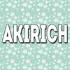 akirich_pcroom userpic