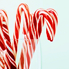 theatregirl7299: Candy Canes