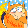 mothsicles userpic