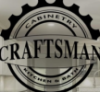 craftscabinetry userpic