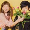 ShuuChia Flowers awws