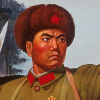 China will be proud!