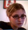 bubblesz userpic
