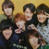 mikichuu userpic