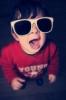 devis_deff userpic