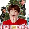 home alone bae