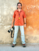igor_salnikov, photographer
